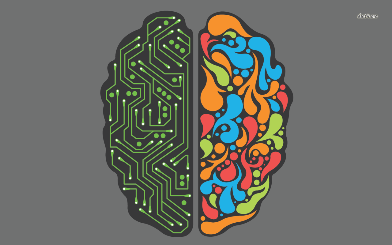 clientuploads/Adults/15385-the-two-sides-of-the-brain-1280x800-vector-wallpaper.png