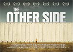 clientuploads/Jewish Film Festival 2013/KhenShalem_The_Other_Side_A3.png