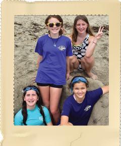 Teen Summer Camps | Summer Teen Travel Camps | Teen Summer ... |Teen Travel Camps Usa